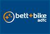 Logo Bett&Bike