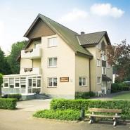 Pension Haus Hönemann